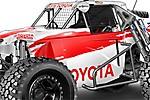 toyota-buggy
