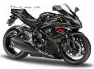 suzuki-gsxr600-black