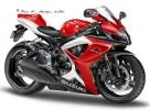 suzuki-gsxr600-red1