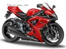 suzuki-gsxr600-red