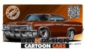 66_Chevy_Impala1