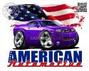 American-Automotive