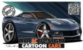 corvette-C6-coupe