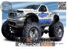 Ford-monster--truck