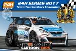 PEUGEOT-308-gti-racing