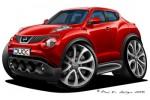 Nissan-Juke-1
