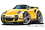 911_turbo_convertible_2