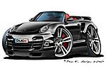 911_turbo_convertible_3