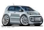 VW-UP-6