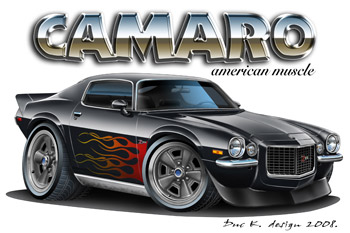 duc-k-design-cartoon-car-05.jpg