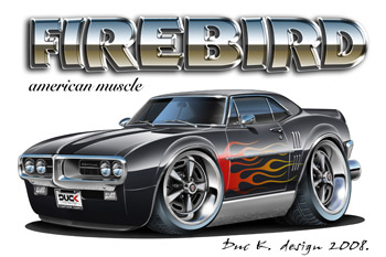 duc-k-design-cartoon-car-06.jpg