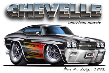 duc-k-design-cartoon-car-10.jpg