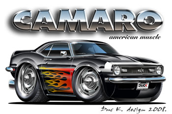 duc-k-design-cartoon-car-12.jpg
